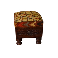 drawer stool 4246