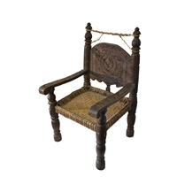 traditional chair 4285