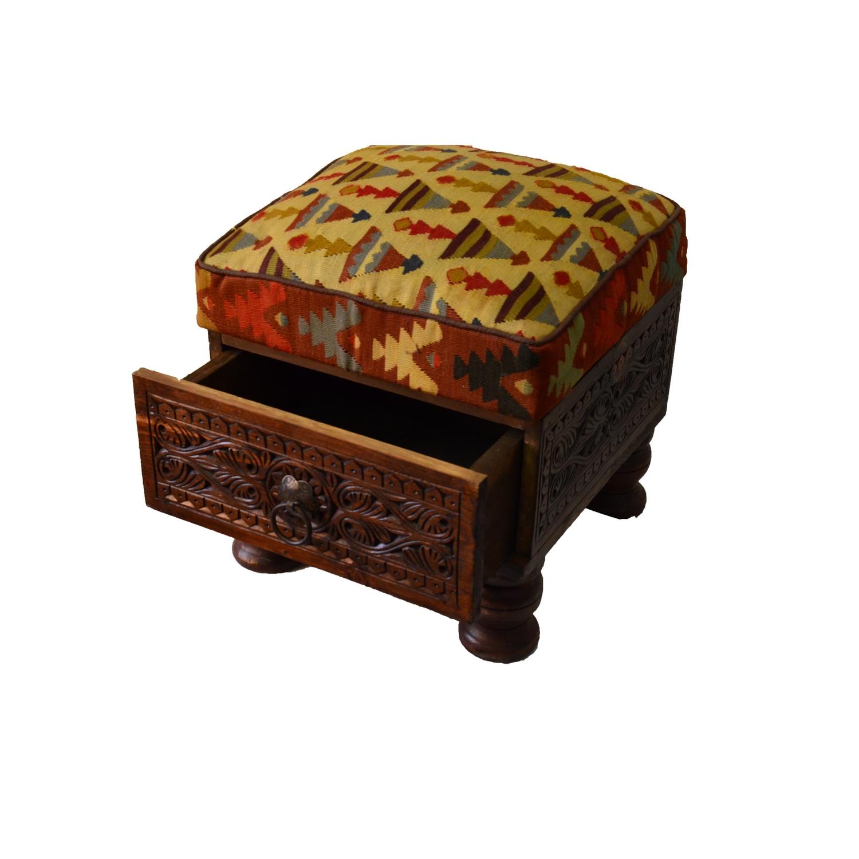 Herat Carpets Leader In Selling Oriental Rugs Kilims